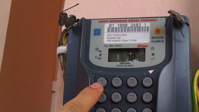 listrik-rumah-tangga-640x360