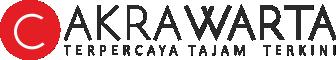 Cakrawarta